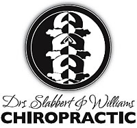 Chiro_care,Nelspruit Chiropractic, Malelane Chiropractitioner, Chiropractictioner - Dr. Warren Slbbert and Dr. Lisa Williams