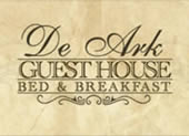 De Ark Guest House and B&B Accommodation Lydenburg, Lydenburg Self Catering Accommodation, Lydenburg B&B Accommodation, Lydenburg Guest House Accommodation, Affordable Accommodation Lydenburg
