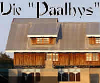 Die Paalhys, Self catering Mpumalanga, Mpumalanga Accommodation, Self catering Kaapschehoop, Kaapsehoop self catering accommodation