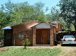 Accommodation Waterval Boven - Self Catering accommodation Waterval Boven - Nelspruit accommodation at Elangeni Resort