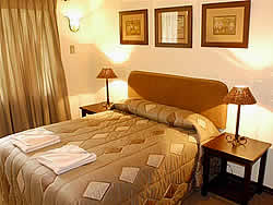 Forever Resorts Blyde Canyon Graskop, Graskop Holiday Resorts, Graskop Accommodation, Affordabale Accommodation Graskop