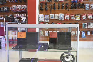 Hardware products for sale in Secunda
