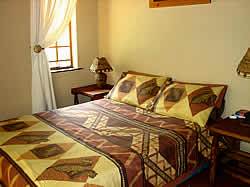 Soetmalksvlei accommodation close to Kruger Park