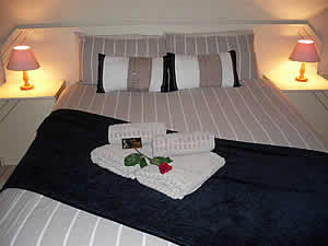Mpumalanga Accommodation - Groblersdal Accommodation - Groblersdal B&B - Groblersdal Guest Houses - Villa Contessa