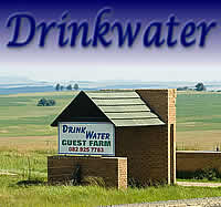 Ermelo Accommodation - B&B Accommodation in Ermelo - Drinkwater bed and breakfast