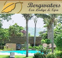 Bergwaters Eco Lodge